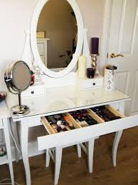awesome furniture for makeup on home design planning furniture