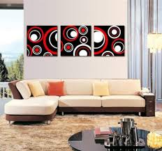 white wall decor black wall decor image gallery black and white abstract black red wall red black white abstract wall abstract black white wall abstract wall art