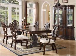 furniture ashley dining room tables wicker dining room furniture