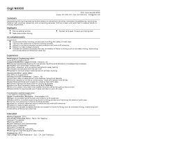 internship resume cover letter job search cover letter mining engineer cover letter ideas cover letter for geology internship geologist resume sample for mining engineer cover letter