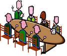 BAAAHQ - Communications Committee Meeting