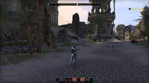 Coldharbour Ce Treasure Map Eso Stros M U0027kai Ce Treasure Map Youtube