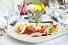 El Patio Restaurant Fort Myers Fl by Prime De Leon