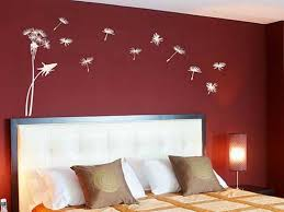 wall paint decorating ideas 1000 images about wall painting ideas