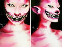 Wolf Halloween Costume Scary Wolf Makeup Google Halloween