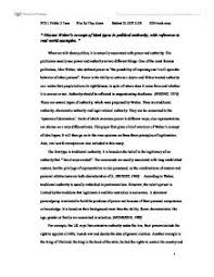 How to Write an Expository Essay  Examples  Topics  Outline   EssayPro Frankenstein Essay Prompts Frankenstein Essay Prompts Vintagegrn Brefash Expository Essay Writing Prompts For High School Essay Writing How To Write An