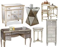 Pier 1 Bedroom Furniture by Furniture Makeup Dressers With Mirror Hayworth Vanity Pier 1