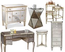 Pier 1 Bedroom Furniture by Furniture Makeup Dressers With Mirror Hayworth Vanity Pier 1