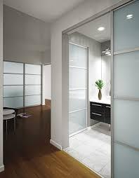 Room Divider Diy by Room Planner Room Divider Diy Diy Room Dividers Room
