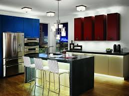 Kitchen Cabinets South Africa by Endearing Strip Led Kitchen Lights Featuring Led Lights Under