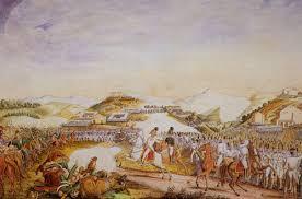 Battle of Tolentino