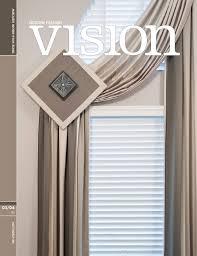 window fashion vision march april 2016 by window fashion vision