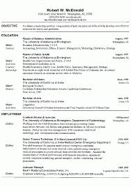 mcdonalds job description resume surprising design mcdonalds resume 3 16 free cashier resume