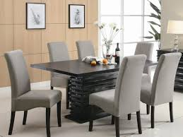 Kitchen Furniture For Sale by Kitchen Chairs Z Glamorous Retro Kitchen Table Toronto