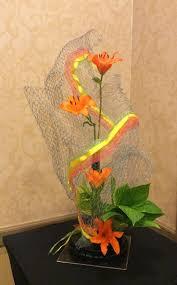 composition florale haute 51 best transparency floral design images on pinterest flower