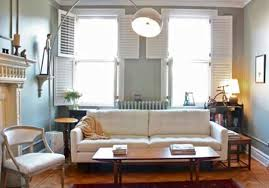 Living Room Design Ideas Apartment Fantastic Living Room Furniture Ideas For Small Spaces With Living