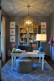 Design Ideas For Small Office Spaces Best 25 Small Office Ideas On Pinterest Small Office Spaces