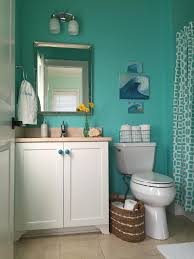 small bathroom ideas hgtv small bathroom photos hgtv 10
