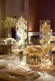 Black Centerpiece Vases by Wedding Ideas Black Wedding Vases Centerpieces The Important