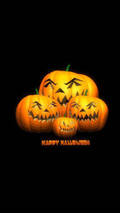 orange halloween hd background 362 best halloween wallpaper images on pinterest halloween