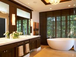Bathroom Design Guide Starting A Bathroom Remodel Hgtv