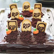 simple halloween cake recipes best cake recipes
