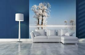 Home Furnishing Stores In Bangalore Opulence Home Decor Palazzo Bangalore Exclusive U0026 Luxury Retail