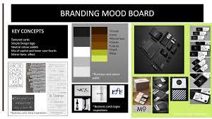 powerpoint presentation on interior designing design decor