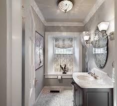 Bathrooms Renovation Ideas Colors Bath Renovations Traditional Powder Room Dc Metro By Ksa