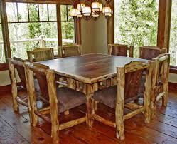 distressed dining room furniture 13 best dining room furniture