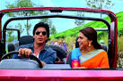 Chennai Express' Tweet Review: First day, first show
