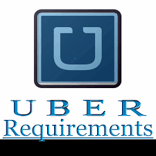 lexus ls 460 vs infiniti m45 uber car requirements uber driver uber requirements