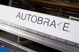 autobrake quality sheet metal brake from roper whitney