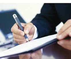 Article writing services most appropriate material offering by the