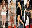 KhuntoriaLurve♥, Victoria was chosen as one of the best dressed ...