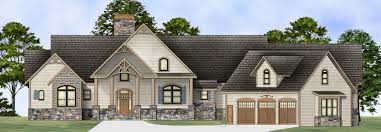 100 home floor plans with inlaw suite 100 house plans with