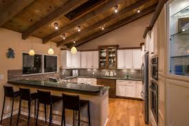 Design A New Kitchen Design A New Kitchen 23 Stylish Design 40 Small Kitchen Ideas