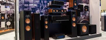 best high end home theater receiver speakers home audio u0026 headphones klipsch