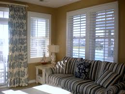 custom drapery u0026 curtians drapery panels serving annapolis md