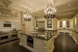 How To Design Kitchen Lighting by Best 25 Diy Crafts Home Ideas On Pinterest Home Crafts Diy