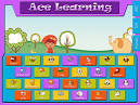 ACE LEARNING - Combo Pack Hd Free Lite for iPad - Download Free ...