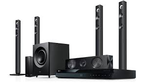 sony blu ray 3d home theater system with wireless lg bh7520tw review this home theatre system matches well with