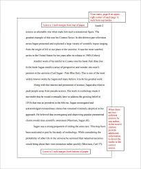 essay in mla format ASB Th  ringen