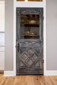 Oak Interior Doors Home Depot Decor Double Sliding Pantry Doors Home Depot For Home Decoration