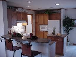 Kitchen Breakfast Bar Design Ideas Kitchen Elegant Kitchen Island Breakfast Bar Ideas With White