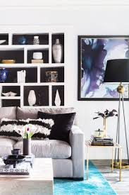 Jewel Tone Living Room Decor 243 Best Interiors By Stone Textile Images On Pinterest Bright