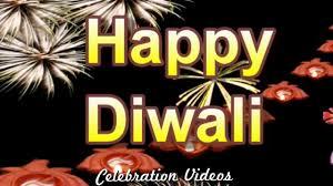 celebrate diwali with eco friendly   diwali festival recipes