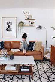 best 25 floating shelf decor ideas on pinterest shelving decor