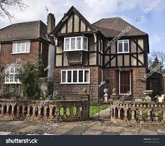 Tudor Style by Definition Tudor Style House House Design Plans