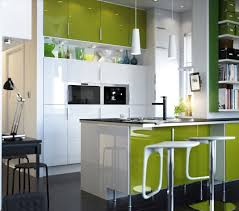 kitchen design small space decorating ideas contemporary kitchen design small space home wonderfull best and
